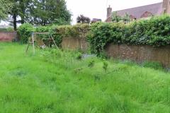 BEFORE-Garden-visit-210604-48