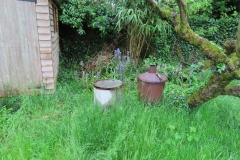 Garden-visit-210604-44