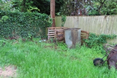 Garden-visit-210604-45