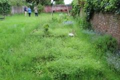 Garden-visit-210604-50