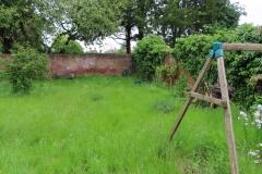 Garden-visit-210604-53