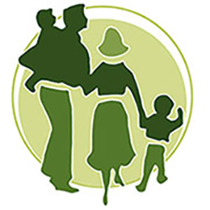 Lesley McCall - Green Hub Founding Volunteer